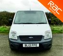 FORD TRANSIT CONNECT T200 LR VDPF - 377 - 2