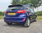 FORD FIESTA ZETEC 3 Door - 764 - 43