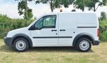 FORD TRANSIT CONNECT T200 LR - 591 - 6