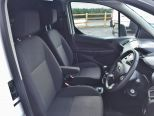 FORD TRANSIT CONNECT L2 H1 115BHP 240 P/V - 700 - 14