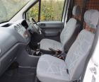 FORD TRANSIT CONNECT T200 LR VDPF - 377 - 20