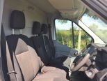 FORD TRANSIT 350 L3H2 125PS - 615 - 13