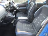 CITROEN BERLINGO MULTISPACE XTR HDI - 408 - 17