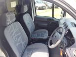 FORD TRANSIT CONNECT T200 LR - 591 - 34