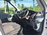 FORD TRANSIT 350 L3H2 125PS - 615 - 12