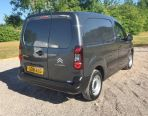 CITROEN BERLINGO 625 LX L1 BLUEHDI - 756 - 2