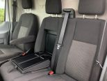 FORD TRANSIT 350 L3H2 125PS - 615 - 28