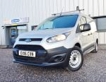 FORD TRANSIT CONNECT L2 240 P/V - 708 - 2