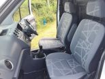 FORD TRANSIT CONNECT T200 LR - 591 - 36