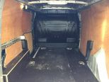 FORD TRANSIT CONNECT L2 240 P/V - 708 - 13