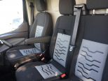 FORD TRANSIT CUSTOM 270 LIMITED 125BHP SWB LR  - 611 - 31
