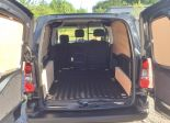 CITROEN BERLINGO 625 LX L1 BLUEHDI - 756 - 9
