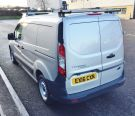 FORD TRANSIT CONNECT L2 240 P/V - 708 - 12