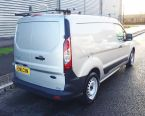 FORD TRANSIT CONNECT L2 240 P/V - 708 - 10