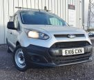 FORD TRANSIT CONNECT L2 240 P/V - 708 - 20