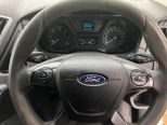 FORD TRANSIT 350 L3H2 125PS - 615 - 18