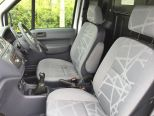 FORD TRANSIT CONNECT T200 LR - 591 - 18