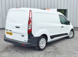 FORD TRANSIT CONNECT 210 P/V - 749 - 6