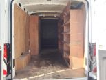 FORD TRANSIT 350 L3H2 125PS - 615 - 11