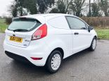 FORD FIESTA ECONETIC TDCI - 541 - 6