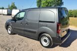 CITROEN BERLINGO 625 LX L1 BLUEHDI - 756 - 5