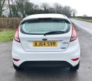 FORD FIESTA ECONETIC TDCI - 541 - 7
