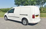 VOLKSWAGEN CADDY MAXI C20 TDI HIGHLINE 102PS - 743 - 4