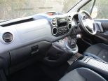 CITROEN BERLINGO MULTISPACE XTR HDI - 408 - 18