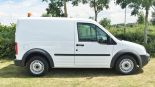 FORD TRANSIT CONNECT T200 LR - 591 - 5