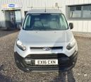 FORD TRANSIT CONNECT L2 240 P/V - 708 - 5