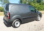 CITROEN BERLINGO 625 LX L1 BLUEHDI - 756 - 4